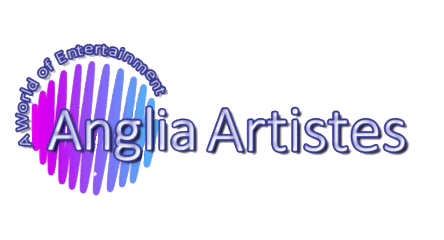 Anglia Artistes Entertainment Agency