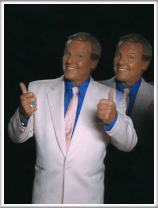picture of jess conrad