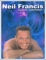 picture of neil francis